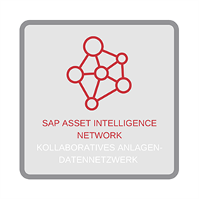SAP Asset Intelligence Network